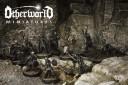 Otherworld_Fantasy_Skirmish_Drow_Slavers_1