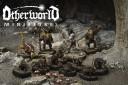 Otherworld_Fantasy_Skirmish_Dungeon_Denizens_1