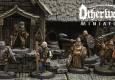 Von Otherworld kommen zahlreiche Neuheiten für ihr Fantasy-Skirmish.