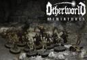 Otherworld_Fantasy_Skirmish_Men_of_Evil_1