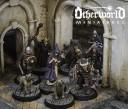 Otherworld_Fantasy_Skirmish_Mercenary_Band_1