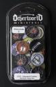 Otherworld_Fantasy_Skirmish_tokens_1