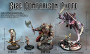 Parallax_Warbands_2