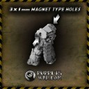Pupets_Heavy_armour_bodies_4