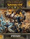 Warmachine_Cover_Prime