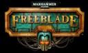 Pixeltoys_Warhammer 40.000 Freeblade