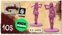 Lobotomy_Kickstarter_Update_3