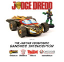 Banshee-Interceptor