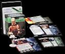 FFG_Fantasy_Flight_star_wars_Hoth_Leaders_and_assassins_2