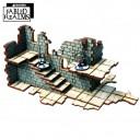 4Ground_Corner Ruins 5 3