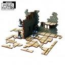 4Ground_Corner Ruins 6 1