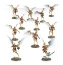 GW_Games_Workshop_Age_of_sigmar_Sturm