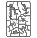 GW_Games_Workshop_Age_of_sigmar_Vexillor_Gussrahmen_2