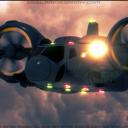 Pegasus_VTOL_1