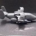 Pegasus_VTOL_3