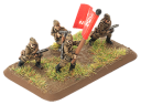 Flames_of_War_Red_Banner_Warriors_1
