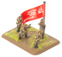Flames_of_War_Red_Banner_Warriors_2