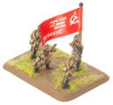 Flames_of_War_Red_Banner_Warriors_2