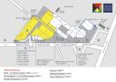 BK_Service_SPIEL_2015_Hallenplan