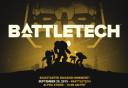 Battletech_Kickstarter_Alpha_Strike_1