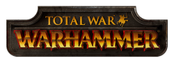 Creative Assembly_Total War Warhammer Logo