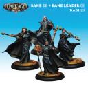 Dark_Age_Forsaken_Banes