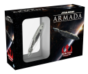 Star_Wars_Armada_MC30c_Frigate_Expansion_Pack_1