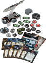 Star_Wars_Armada_MC30c_Frigate_Expansion_Pack_2