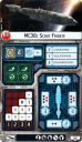 Star_Wars_Armada_MC30c_Frigate_Expansion_Pack_3