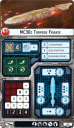Star_Wars_Armada_MC30c_Frigate_Expansion_Pack_5