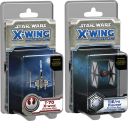X-Wing_Force_Awakens_Einzelblister_1