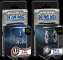 X-Wing_Force_Awakens_Einzelblister_1