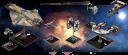 X-Wing_Force_Awakens_Einzelblister_2