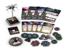X-Wing_Force_Awakens_Einzelblister_3