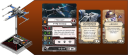 X-Wing_Force_Awakens_Einzelblister_4