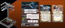 X-Wing_Force_Awakens_Einzelblister_4