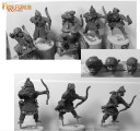 Fireforge_Arab_Armoured_Archers_1