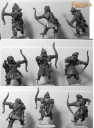 Fireforge_Arab_Armoured_Archers_2