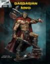 Figone_Barbarian_King_1