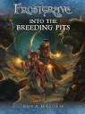 Frostgrave_Breeding_Pits_1