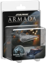 Fantasy Flight Games_Star Wars Armada Imperial Raider Preview 1
