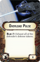 Fantasy Flight Games_Star Wars Armada Imperial Raider Preview 11