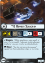 Fantasy Flight Games_Star Wars Armada Imperial Raider Preview 13