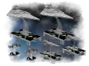 Fantasy Flight Games_Star Wars Armada Imperial Raider Preview 14