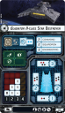 Fantasy Flight Games_Star Wars Armada Imperial Raider Preview 5