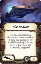 Fantasy Flight Games_Star Wars Armada Imperial Raider Preview 7
