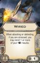Fantasy Flight Games_Star Wars X-Wing T-70 Teaser 10