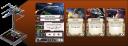 Fantasy Flight Games_Star Wars X-Wing T-70 Teaser 11
