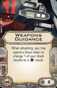Fantasy Flight Games_Star Wars X-Wing T-70 Teaser 2