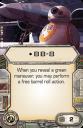 Fantasy Flight Games_Star Wars X-Wing T-70 Teaser 4